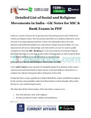 Detailed-List-of-Social-and-Religious-Movements-in-India-GK-Notes-for-SSC-Bank-Exams-in-PDF-1.pdf