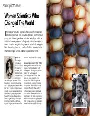1108-Women-scientists.pdf