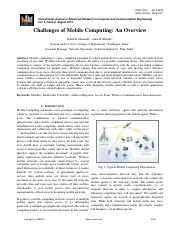 32-h-Rahul Mannade -Challenges of Mobile Computing_An_Overview_2.pdf