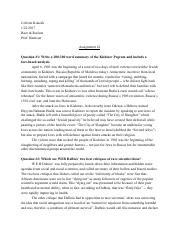 Kokesh_Collette_Assignment_2.pdf