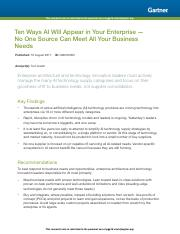 ten_ways_ai_will_appear_in_y_335052.pdf