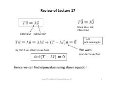 Review of Lecture 17.pdf