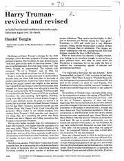 70. Truman Revised and Revisited.pdf