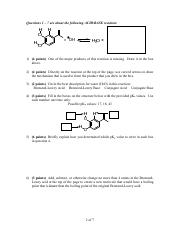 syllabus collegeofthecanyons chemistry151 introductory general rh coursehero com General Chemistry Laboratory Essex County General Chemistry Lab Manual