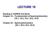 Lectures_18_-_20_Spectroscopy_011110