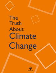 The-Truth-About-Climate-Change