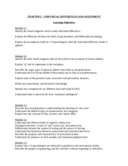 situational judgement test sample questions and answers pdf