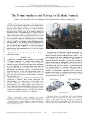 The-Frame-Analysis-and-Testing-for-Student-Formula.pdf
