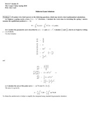 MA113_2010SPRING_EXAM1_PROFSOLN_[0]