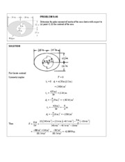 45_Problem CHAPTER 9