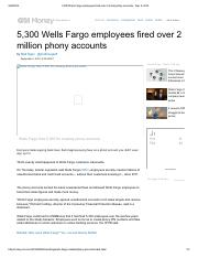 5,300 Wells Fargo employees fired over 2 million phony accounts - Sep.pdf