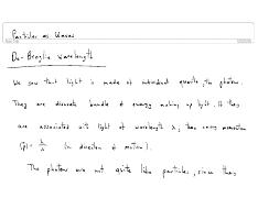 PHYS 250 - 3-Wave-ParticleDuality2 (1)
