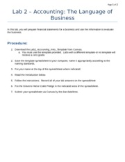 Lab2_Accounting_Intro_Instructions_2015Fall.docx