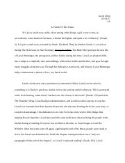 FREE Heart Attack Essay - Improving writing skills since 2002