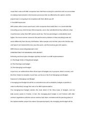 New Microsoft Word Document (2) (Page 301)