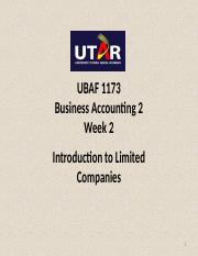 Week_2_-_Intro_to_Limited_Companies-2.0.pptx
