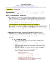 Assignment 2 - (Ch. 3 & 4)(2) (1).docx