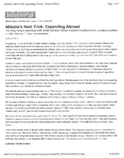 Alibaba_s+Next+Trick+Expanding+Abroad