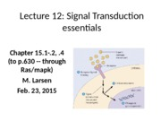 Lec 12-Intro to cell signaling-2015-S
