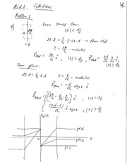 Exam_1_Fall_2012_Solutions