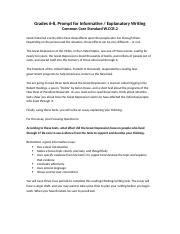 Explanatory Essay _ The Great Depression (3).docx