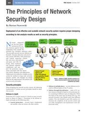 devry sec572 network security you decide