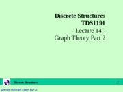 Lec14_Graph_Theory_Part_2