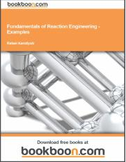 fundamentals-of-reaction-engineering-worked-exam