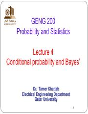 W3L2ConditionalprobabilityandBayes.pdf