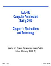 EEE440-chapter1.pdf
