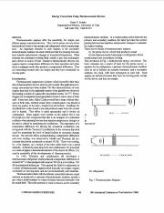 conversion thermoacoustic.pdf