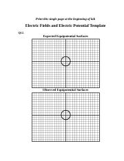 05_Electric_Fields_and_Electric_Potential_Template