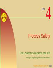K3L Bab#4 Process Safety.pptx