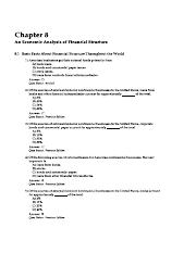 An Analysis of Financial structure.pdf