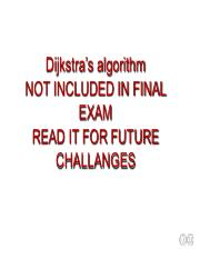 Lct24_4_NOT_INCLUDED_INFINAL_Dijkstra's_algorithm