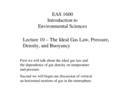Lecture10_EAS1600_Fall08-1