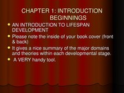 CHAPTER 1 DEVONLINE new felman