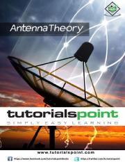 antenna_theory_tutorial.pdf