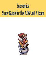4.06 Unit 4 Exam Study Guide.pdf