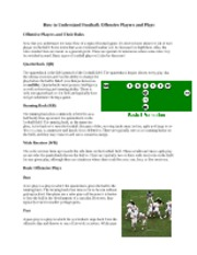 Offensive Instruction Set 2