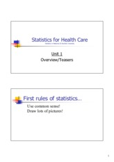 Health Statistics_Unit_2_2 slides per page (2)