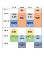 3RD YR 1ST SEM SCHED.docx