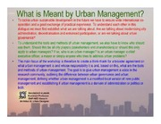 01 Introduction to Urban & Regional Planning_Page_10