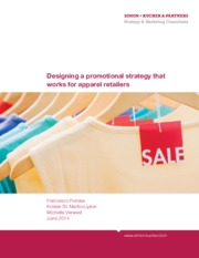 designing_a_promotional_strategy_that_works_for_apparel_retailers_simon-kucher.pdf