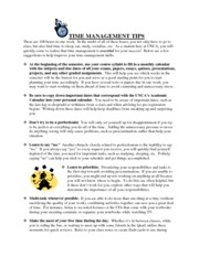 Time_Mgmt_Info_Sheets