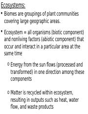 EPM 463-Ecosystems and cycles.pptx