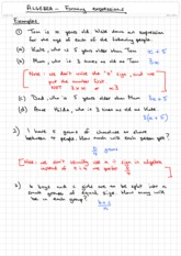 Formation_of_expressions-Notes.pdf