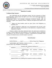 Waiver-of-Claims-with-Header.doc