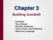 MGMT202Chap3slides.ppt