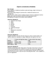 Ap bio essay questions on cells, Computer thesis sample